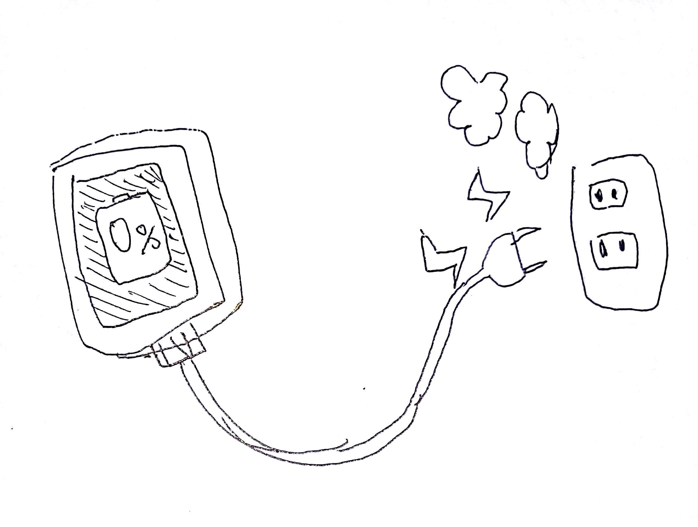 【au】交換サービス 電話・ネット申し込みのメリット・デメリット【android】