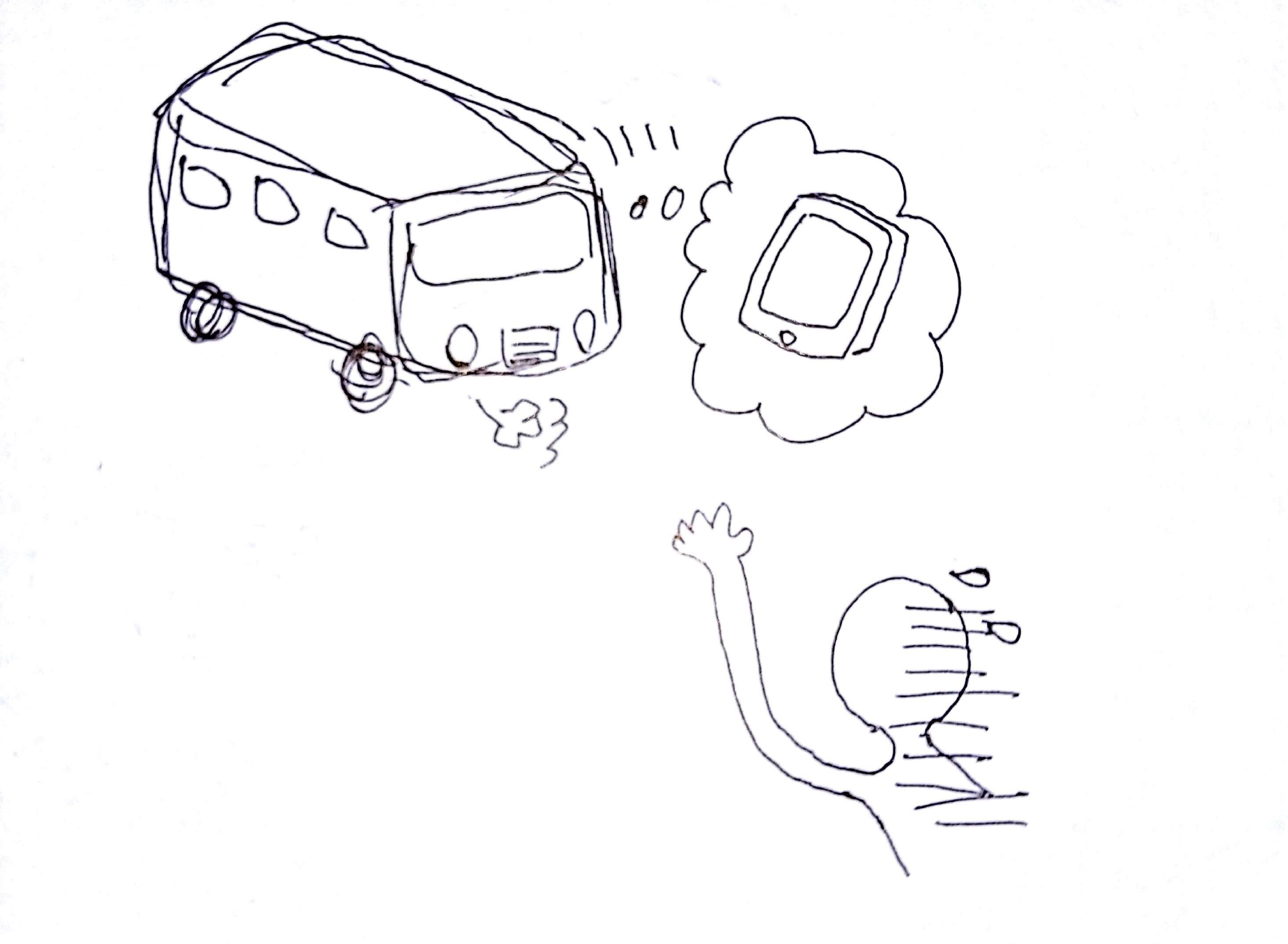 【android】壊れたスマホを0円で修理できることがある!?【au 】