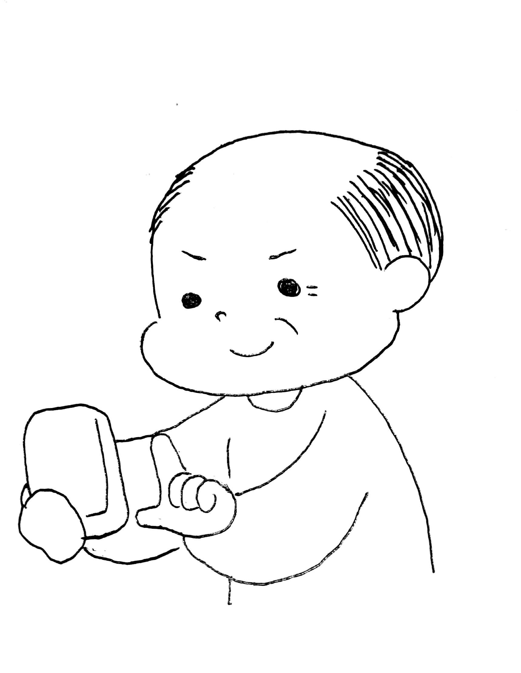 インターネットにつながらなくなった!12の対処法!【android】