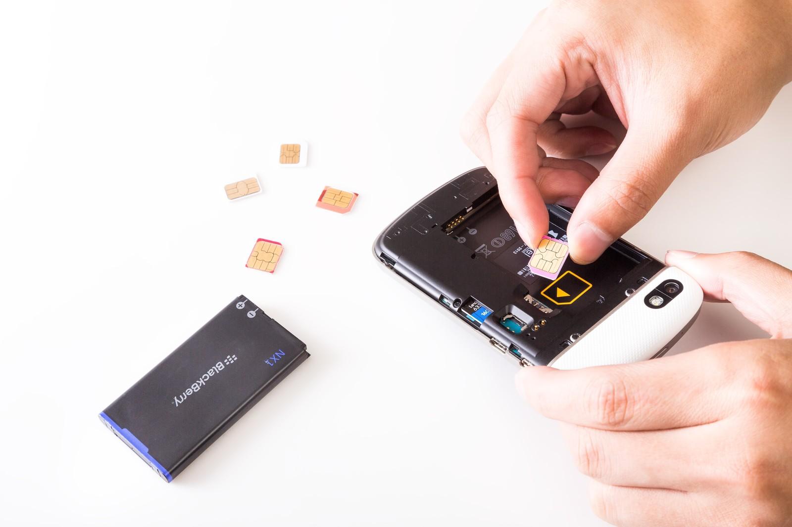 スマホの電池パックが膨張!?原因・安全性について徹底解説!!【android】