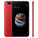 【実機レビュー】Android one製品、MiA1を使ってみた感想やスペック紹介!
