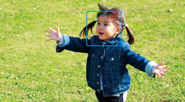 AQUOS sense2 カメラ