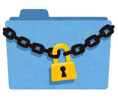 s-computer_lock_folder